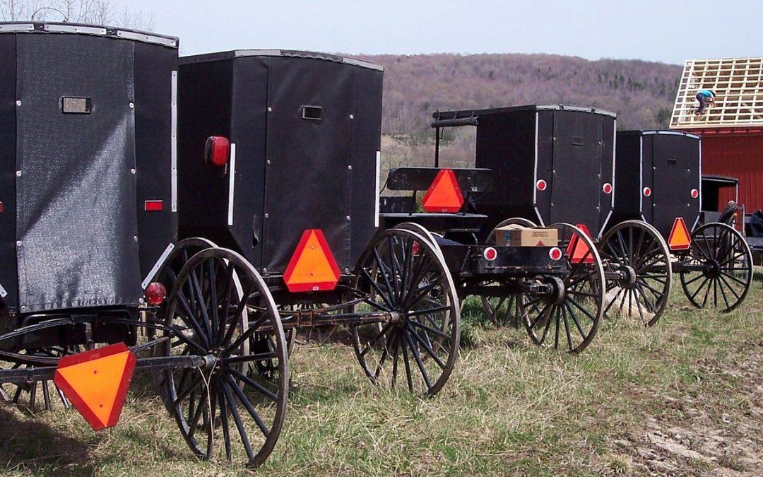 Pawnee City Nebraska >> Amish For A Day In Pawnee City Ne Goody Tours