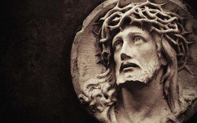 Genesis Journey & The Shrine of Christ's Passion