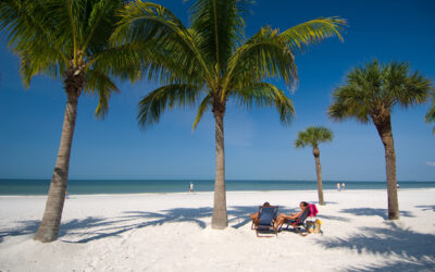 SW FLORIDA & SANIBEL ISLAND BUS 1